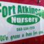 Fort Atkinson Nursery