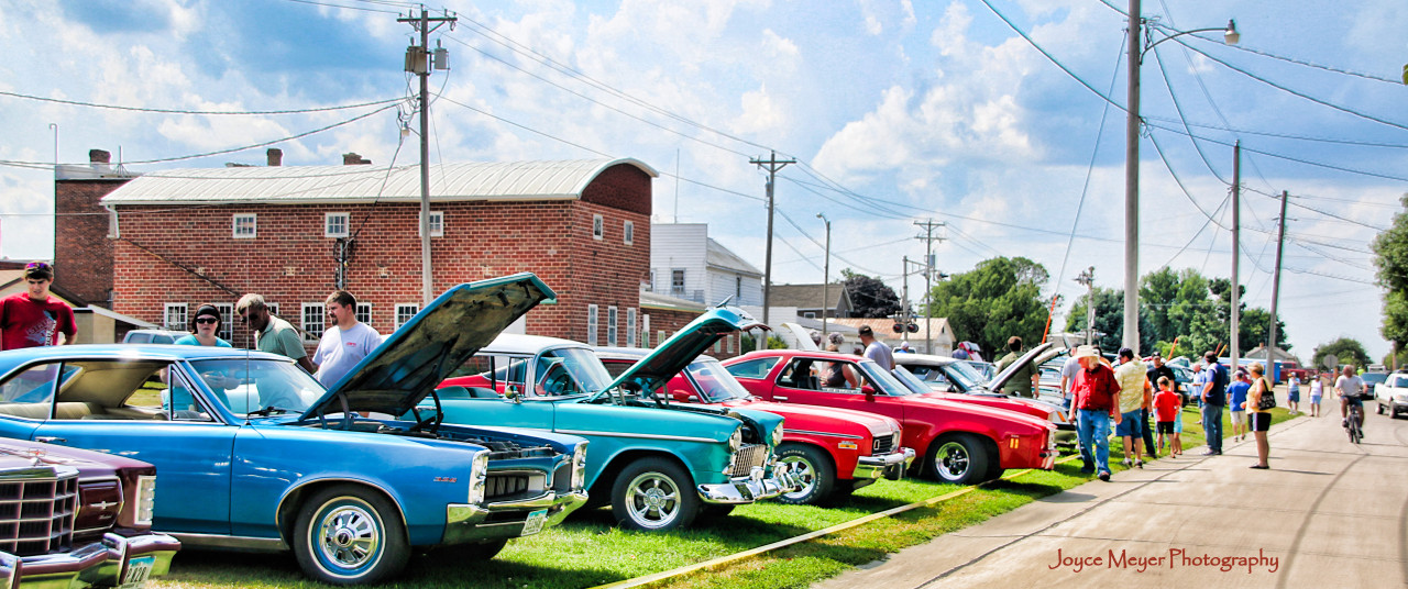 bluff-country-cruisers-car-show-in-ossian-jm
