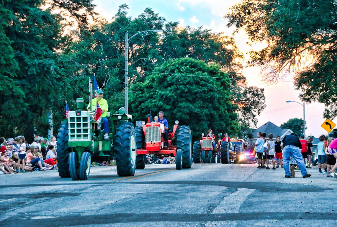 ossian-fest-parade