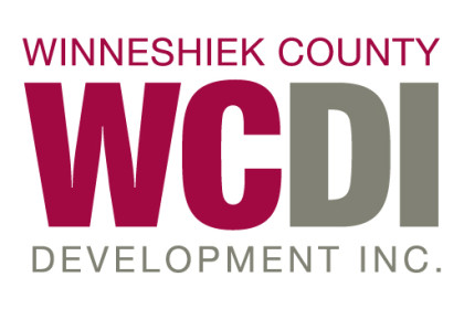 Winneshiek County Development, In