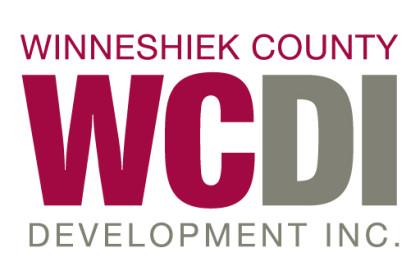 Winneshiek County Development, In