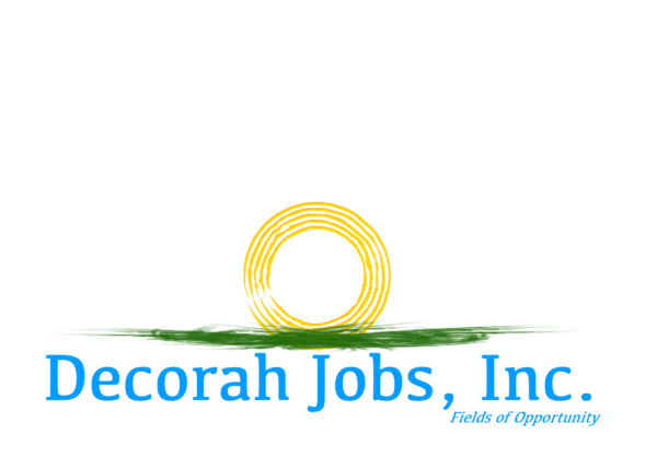 decorah_jobs-1