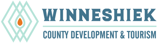 Winneshiek County Development & Tourism