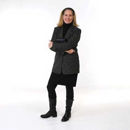 Barbara Massman Realtors