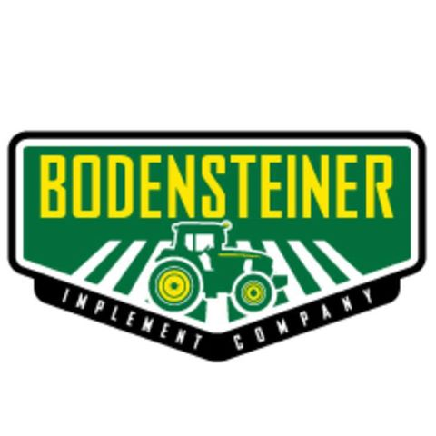 Bodensteiner Implement