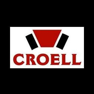 Croell Redi-Mix, Inc.