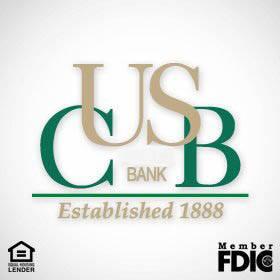 CUSB Bank