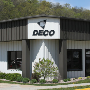 Deco Products