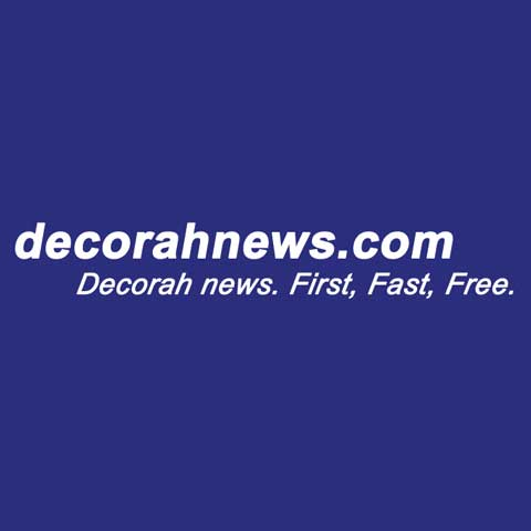 Decorahnews.com