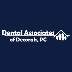 Dental Associates of Decorah
