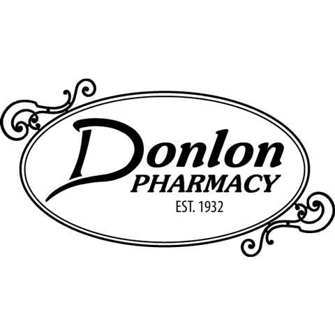 Donlon Pharmacy