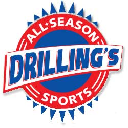 Drillings All Season Sports