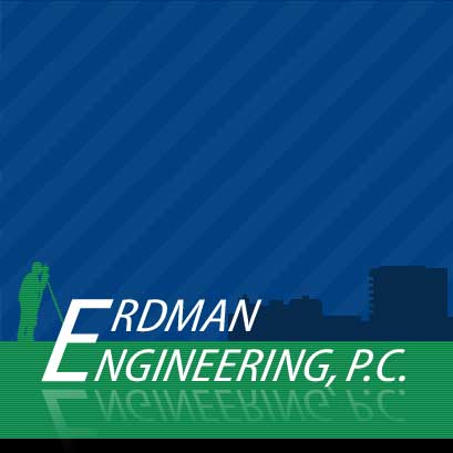 Erdmann Engineering, P.C