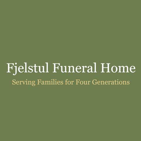 Fjelstul Funeral Home