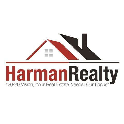 Harman Realty