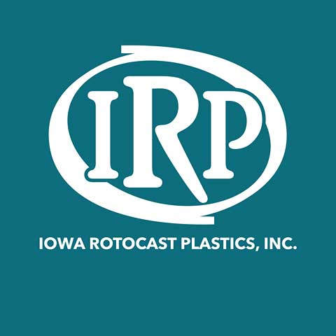 Iowa Rotocast Plastics