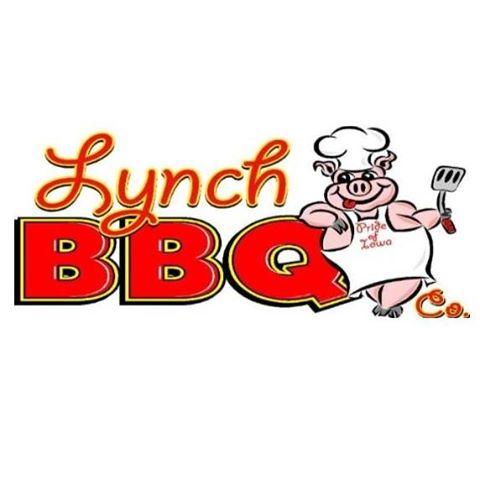 Lynch BBQ