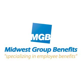 Midwest Group Benefits