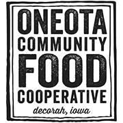 Oneota Community Coop
