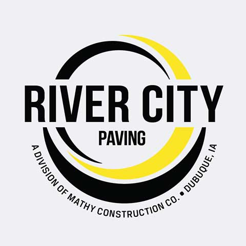 River City Paving