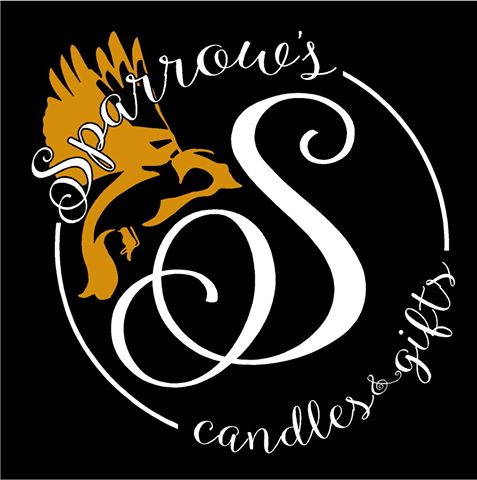 Sparrow's Candles & Gifts