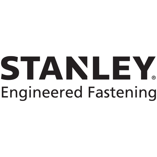 Stanley Engineered Fastening