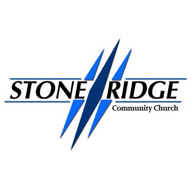 Stone Ridge Community Church