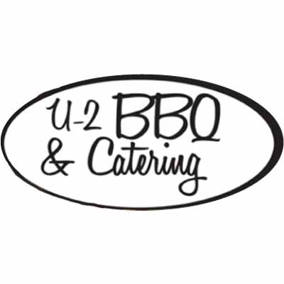 U2 BBQ and Catering, Inc.