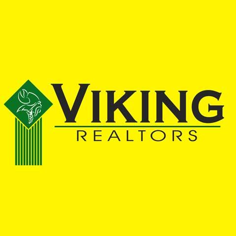 Viking Realtors