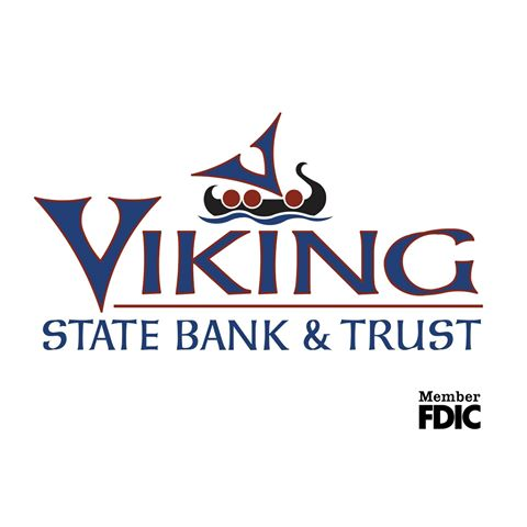 Viking State Bank
