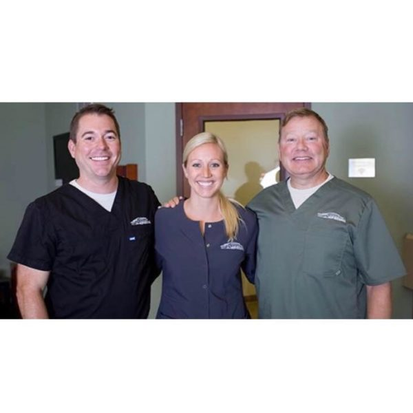 West Side Dental
