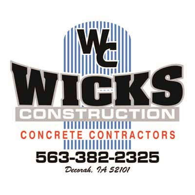 Wicks Construction