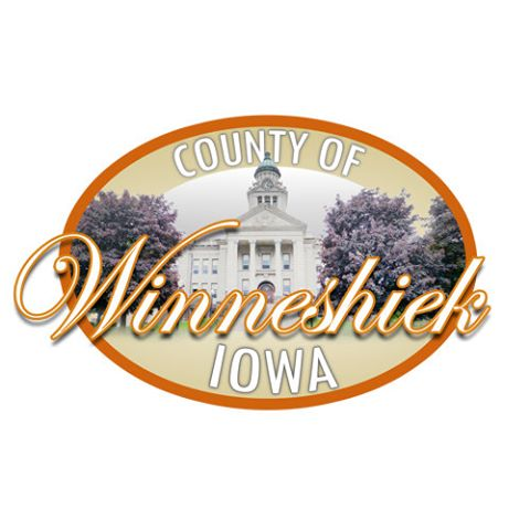 Winneshiek County Board of Supervisors